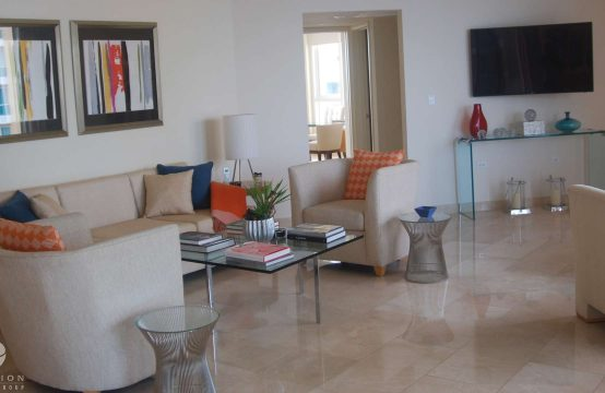 Astonishing Laguna Plaza at Condado